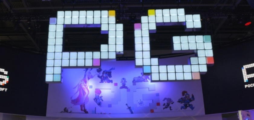 พีจีสล็อต เกมสล็อต 3 มิติที่มีความนิยมแบบก้าวกระโดด